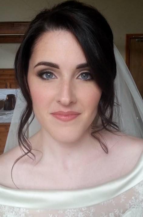 Bridal11
